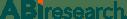 abi-2021-logo-600x100-tagless