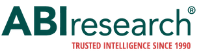 ABI Research Logo