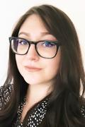 Kateryna_Dubrova_2019