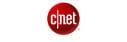 cnet-logo-2