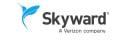 skyward-logo