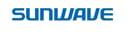 sunwave-logo-1