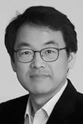 Alex Jinsung Choi
