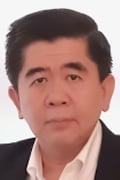 Denis Ng