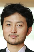 Letian Rong, Ph.D