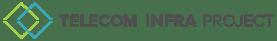 TIP Logo 3