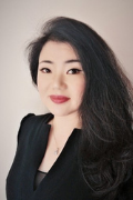 8 Sylvia Lu