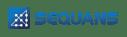 Sequans_Logo_071318_Color_Print