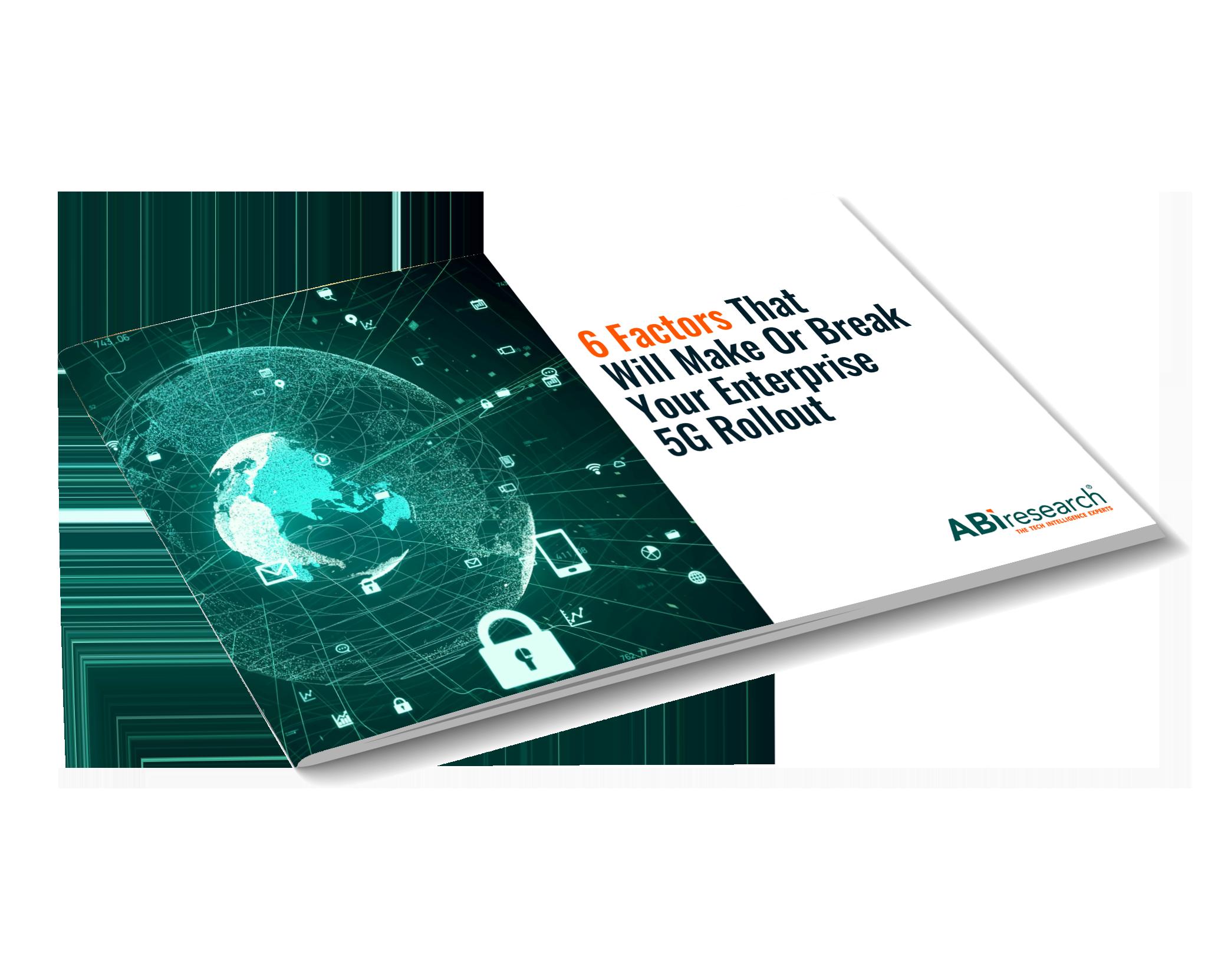 Enterprise 5G_Asset_3D_Cover_large